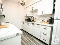 # Bath 2 Sq Ft 1034 MLS SK729986 # Bed 3 ***NEW