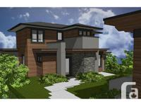 Home Type: Single Family Building Type: Home Title:
