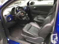 Make FIAT Year 2013 Colour Blue kms 78000 Trans Manual