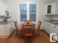 Pets No Smoking No INDIVIDUAL FURNISHED ROOMS FOR RENT