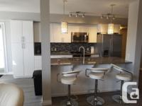 # Bath 3 # Bed 2 Executive style Fully Furnished condo
