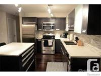 # Bath 1 # Bed 2 Executive style Fully Furnished condo
