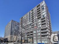 # Bath 1 # Bed 2 Condo Ville-Marie Montreal for sale