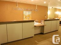 Sq Ft 194 OFFICE SPACE $1,100/MO Phone and internet