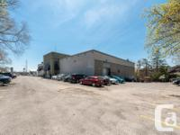 Sq Ft 12000 ~12,000 SF of beautifully renovated ground