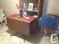 Pets Yes Smoking No Furnished room& den in basement of