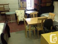 Brand new quality furniture at low low discount prices!