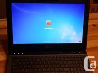 Offering my good health condition Asus G53JW video