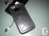 Samsung Galaxy S6 for sale In excellent condition,