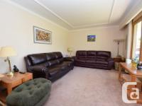 # Bath 1.5 Sq Ft 1042 MLS 1719873 # Bed 3 5 Salvia Bay