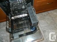 Offers Anti-Bacterial, Deep Clean, Normal and