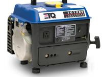 i have a small 1200 generator works perfect great for