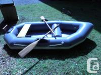 Boats, Yachts and Parts for sale Canada - new and used boats