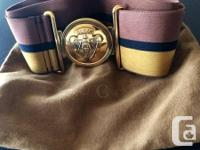 storage room sale! Genuine gucci women's hysteria