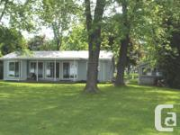 Property Type: Single Family. Structure Type: Home.