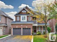 Dozens of Family Homes For Sale in this Great