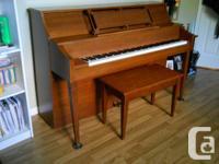Heintzman piano dating