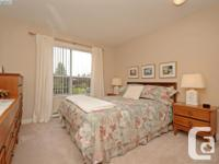 # Bath 2 Sq Ft 1710 # Bed 2 Exclusive Zero Down Payment
