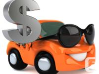 Rise to $30,000 TODAY on your car (or motor home) and