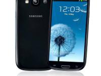 GET SAMSUNG GALAXY III ONLY FOR $50...!!!(VIRGIN