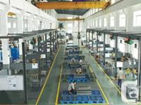 Hecmold.com is a leading provider of advanced tooling