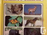 A lovely set of educational books - a great resource