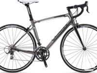 GIGANTIC BIKES AT BOXING DAY PRICES SHIPPED TO YOUR