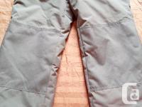 Apple Jack - $30 Flutter Shy - $20 (jeans free, minor