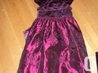 Assorted Girls Dresses - Great for Weddings, Xmas