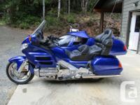 Make Honda Year 2005 kms 27000 This motorcycle &