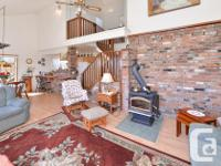 # Bath 2 Sq Ft 1818 MLS 412620 # Bed 3 This private