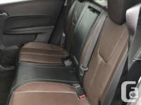 Make GMC Model Terrain Year 2012 Colour Brownish Trans