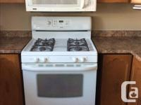 Kenmore (electrolux) gas stove, model  $150 Viking top