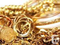 N J CASH FOR GOLD INC    3028 DANFORTH AVE, SUITE #202,