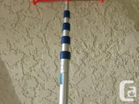 Search N' Rescue Golf Ball retrievers/scoopers Various