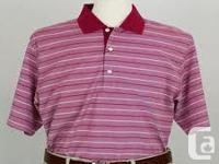 MADE IN INDIA DOUBLE MERCERIZED COTTON NO POCKETS 70