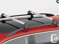 I have for sale Genuine VW Golf Wagon Base Provider