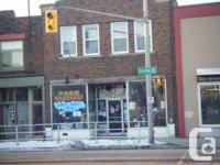 Good As New store 682 Dundas is located in the Old East