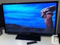 720p resolution. 2 HDMI 1 Component 1 Composite 1 USB