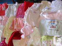 Best fashion for baby girl from new born to 1 year old.