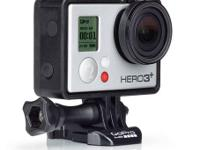 I have many GOPRO hero2 and GOPRO hero3+ devices, brand