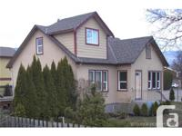 Residential property Type: Single Family members.