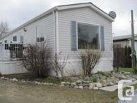 Home Type: Single Family Structure Type: House Title:
