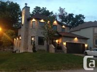 REDUCED PRICE FROM $499,900 FOR A QUICK SALE! PROPERTY