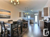 # Bath 3 Sq Ft 1049 MLS SK762912 # Bed 3 Welcome to