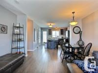 # Bath 3 Sq Ft 1136 MLS SK762960 # Bed 3 Welcome to #64