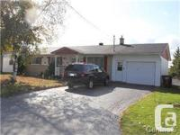 Gorgeous bungalow on a plot of 75x111 feet in the