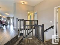 # Bath 2 Sq Ft 1369 MLS SK733403 # Bed 3 Welcome to