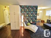 # Bath 1 Sq Ft 747 # Bed 2 Awesome location only steps