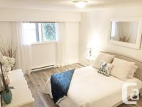 # Bath 1 Sq Ft 800 MLS 405805 # Bed 2 Don't miss out on